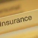 보험사 제휴카드, 월 200만원 결제해야 보험료 3만원 할인
