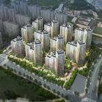 현대건설, '창원 감계 힐스테이트 2차' 4월 분양