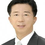 GS건설, 해외수주실적 '톱'...임병용 사장 구원투수 역할 '성공적'