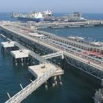 현대건설·SK건설·사이펨 합작법인, 쿠웨이트서 15억 달러 사업 수주