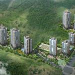 현대산업개발, '고덕숲 아이파크' 8월 분양