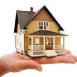 서울시, 전세금 6년 동안 올리지 않는 주택 리모델링 비용 지원