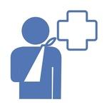 종양 발생한 난소 제거, 상해 보험 받을 수 있나?