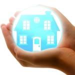 주택담보대출은 은행만? 신용도 낮다면 보험사 이용이 유리