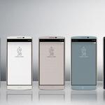 [상품톡] LG전자 비밀병기 스마트폰 LG V10