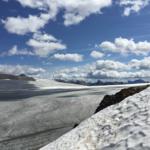 [칼럼] 아름다운 로키산맥에서 얻은 교훈