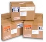 [소비자판례] 고지없이 배송 맡긴 상품권 분실..배상 책임없어