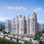 한화건설, '은평뉴타운 꿈에그린' 견본주택 오픈…본격 분양 나선다