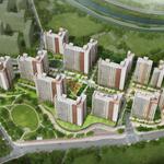현대산업개발, 김포에 '한강·사우아이파크' 동시 분양