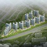 현대건설, '힐스테이트 거제' 30일 분양