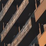 내년부터 발코니확장 등 옵션계약도 주택분양보증 가능