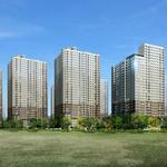 현대산업개발, '일산 센트럴 아이파크' 27일 분양