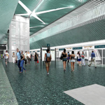 삼성물산, 싱가포르 4500억 지하철 공사 수주