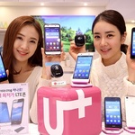 [상품톡] LG U+ 화웨이 Y6 단독 판매, 사실상 '공짜폰'