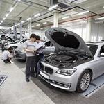 [CS리포트] BMW의 저력은 '소통', 평가단 운영으로 고객과 '술술'