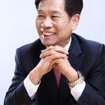 """현대산업개발 김재식 사장 """"종합부동산·인프라그룹 도약"""""""