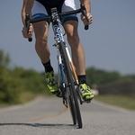[소비자판례] 자전거 추돌사고, 뒷사람에게 안전거리 유지 책임물어