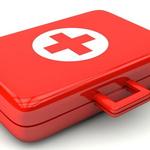 고혈압 당뇨 환자도 건강보험 가입한다...유병자보험 인기