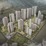 GS건설, 천안시티자이 견본주택 29일 오픈