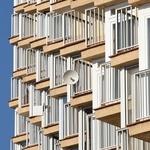 발코니 확장 등 아파트 옵션 상품, 계약 해제 가능해진다
