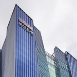 [CS리포트] BNK금융그룹 소비자 평가단 도입...소통 확대