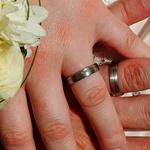 [소비자판례] 결혼중개업체서 소개한 외국인 신부가 미성년자라면?