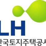LH공사, 아파트 벽지에서 '새집증후군' 유발물질 초과