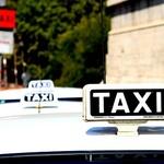 [소비자판례] 동료가 미리 내 준 택시비, 차액 요구할 수 있을까?