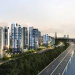 대림산업, 흑석뉴타운 '아크로 리버하임' 7월 분양