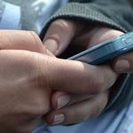 휴대전화 발열, 불량 기준은?...AS기사 판정에 희비