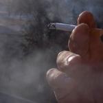 9월부터 금연구역 확대..공동주택 복도서 담배 못핀다