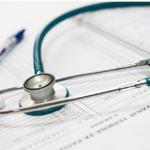 [소비자판례] 성형수술 전 마취 부작용으로 식물인간, 의사 책임은?