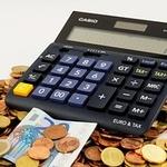 연금저축보험 중도해지 시 세금폭탄, 보험사가 설명않는 이유는?