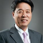대우건설 신임 사장 후보, 박창민 전 현대산업개발 사장 내정
