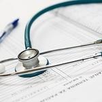 해외 병원에서 치료받은 의료비도 실손 보상될까?