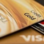 신용카드 사용시 리볼빙은 가급적 단기간 이용해야
