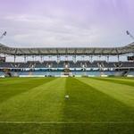 축구 경기 티켓, 온라인 구매 시 유공자 할인 불가