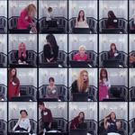 CJ E&M '다이아 티비', 헤어 디자이너 서바이벌 '31살롱' 개최