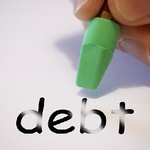 [소비자판례] 소멸된 빚 독촉한 대부업체, 소비자에 위자료 지급