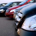 자동차 할부금융 여전사별 최고금리차 최대 6%P