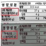 [소비자의날 특집 ①] 소비자 10대 고질 민원, 얼마나 개선됐나?