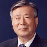 부영그룹 이중근 회장, 대구 서문시장에 성금 3억원 전달