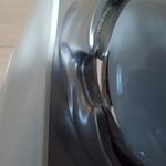 [오마이소비자] 겁나는 욕실난방기... 과열로 램프 녹아내려 불날 뻔