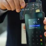 신용카드 해외결제 시 결제대금과 청구금액이 다른 이유는?