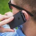 스마트폰 실버·청소년요금제, 일반요금제보다 '불리'