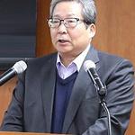 """최양하 한샘 회장 """"기회와 도약의 시발점...세계최강기업에 도전"""""""