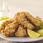 BBQ, 100% 엑스트라버진 올리브유 사용한 '건강한 치킨' 주목