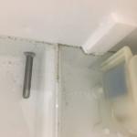 [오마이소비자] 꼬박꼬박 관리받은 정수기 열어보니 곰팡이 천지