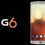 새해 스마트폰 전략은?...LG 'G6' 조기 출격 vs. 삼성 '갤럭시S8' 완성도 높이기