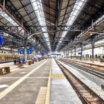 열차 운행 중지·지연 시 '환불·배상' 책임 강화된다